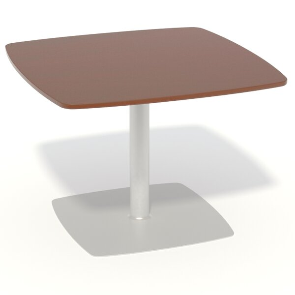Fixed Table by Palmieri