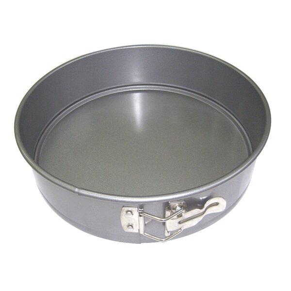 La Patisserie Non-Stick Round Springform Pan by MyCuisina