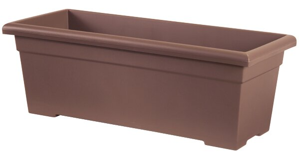 Planter Box (Set of 5) by Myers/Akro Mills
