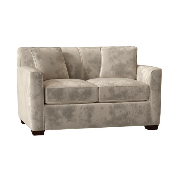 Banner Loveseat by Craftmaster
