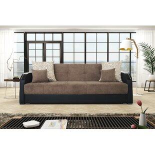 Vivanco Sofa Bed