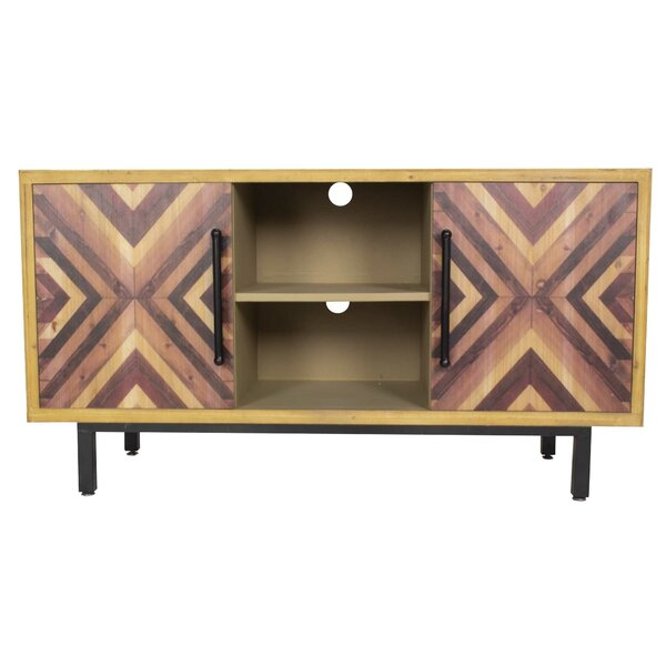Garza TV Stand for TVs up to 43