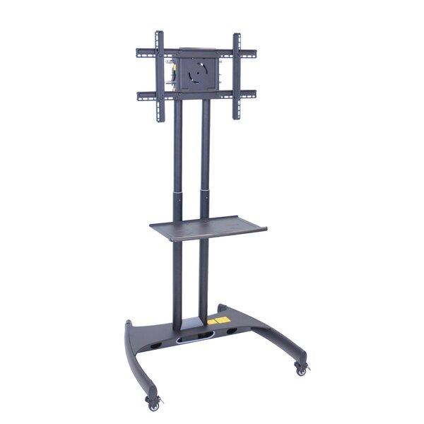 Swivel Floor Stand Mount 40