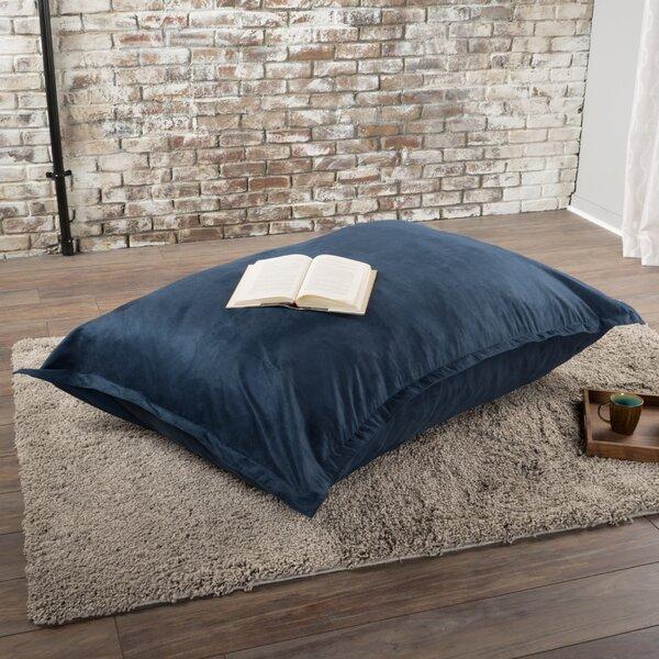 Chandler Bean Bag Chair by Home Loft Concepts