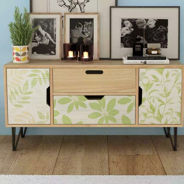 Celia Sideboard by Wrought Studio