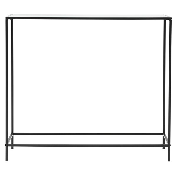 Review Bouck 36'' Console Table