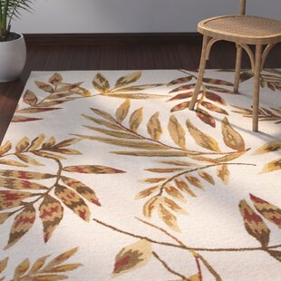 Price comparison Woodburn Light Dark Beige / Multi Contemporary Rug By Latitude Run