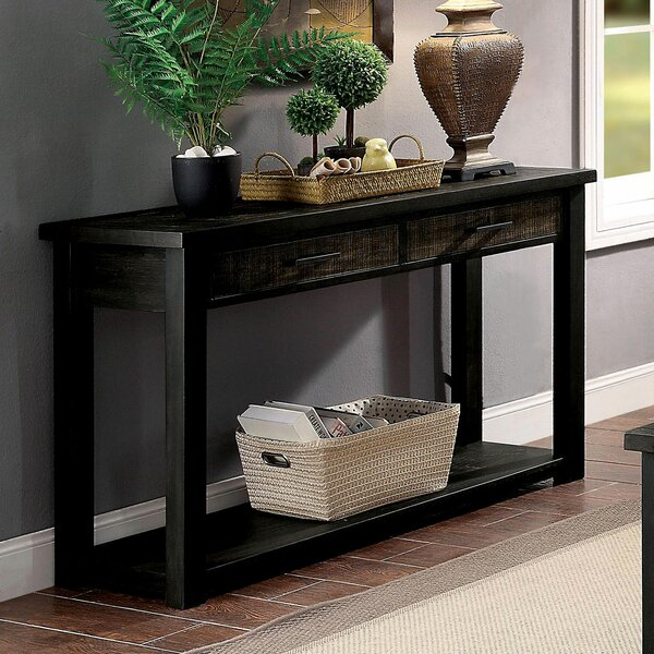 Olivas 48-inch Console Table By Foundry Select