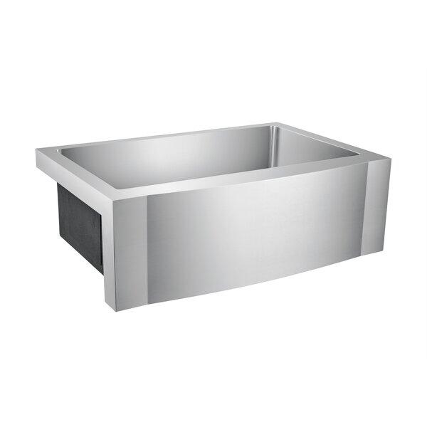 Bremen 30 x 21 Farmhouse Kitchen Sink
