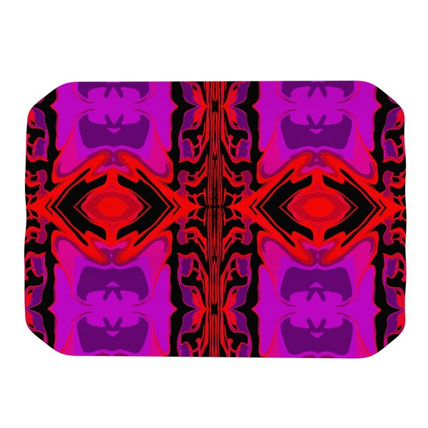 Ornamena Placemat by KESS InHouse