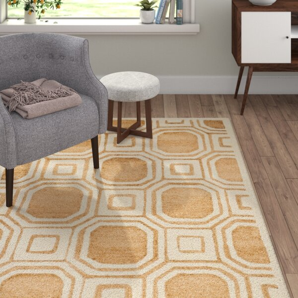 Montana Area Rug by Langley Street