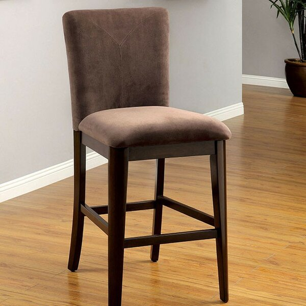 Pinehur 25 Bar Stool (Set of 2) by Darby Home Co