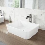 Tous les lavabos de salle de bain: Choisissez votre matériau ...