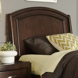 Reviews Loveryk Panel Headboard ByDarby Home Co