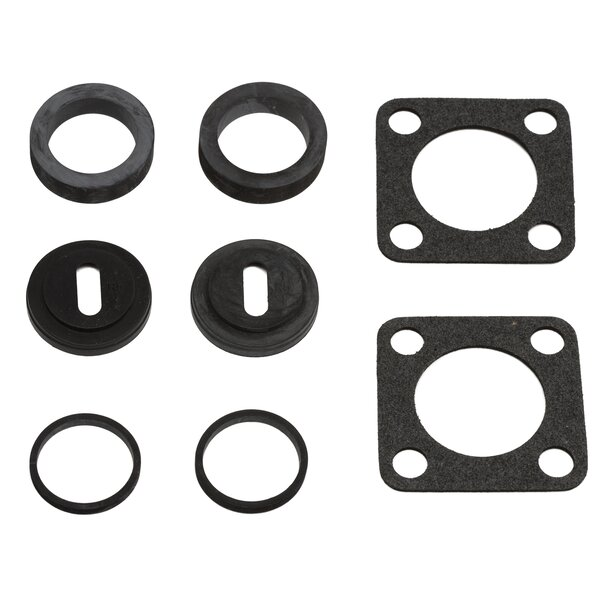 Electric Heating Element Gasket Kit Assortment by Reliance
