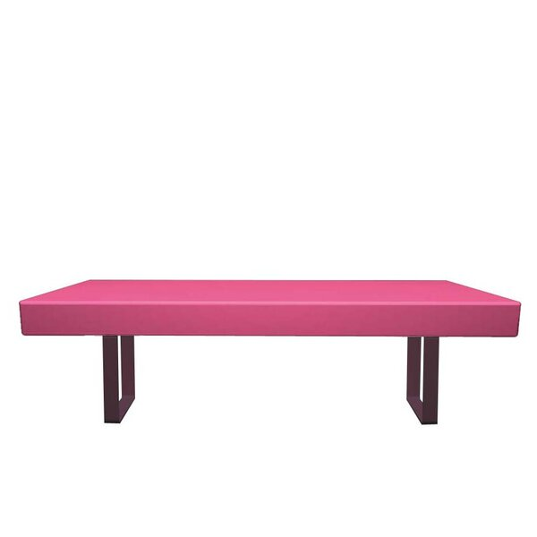 Mariano Bench By Wrought Studio