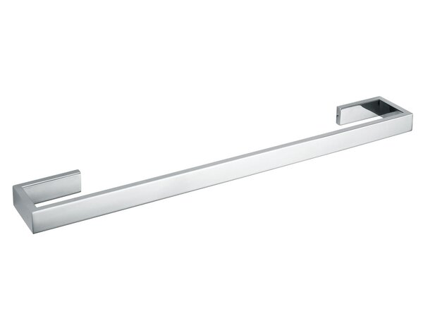 29.5 Wall Mounted Single Towel Bar by UCore
