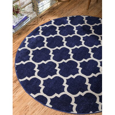 9 Amp 10 Round Area Rugs You Ll Love In 2019 Wayfair