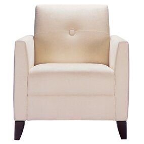 Julie Armchair by David Edward