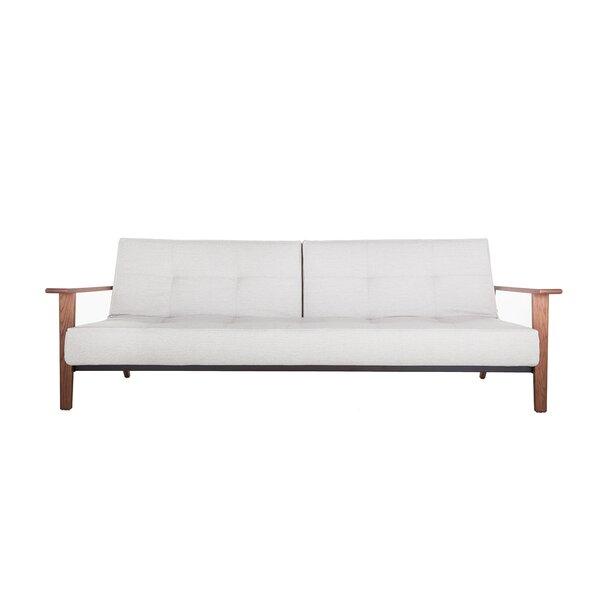 Jamison Sofa by Corrigan Studio