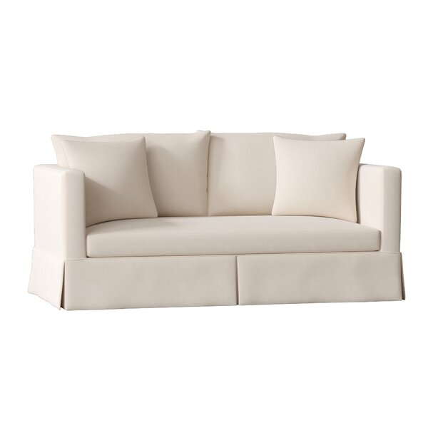 Cool Collection Brunswick Sofa by Acadia Furnishings by Acadia Furnishings