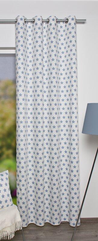 home wohnideen gardine bob mit sen bewertungen. Black Bedroom Furniture Sets. Home Design Ideas