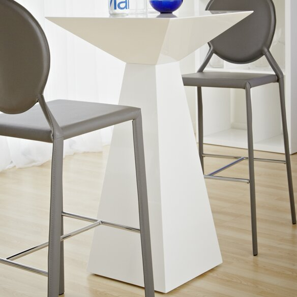 Danley Pub Table by Brayden Studio