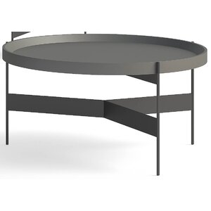 Abaco Coffee Table Pianca USA