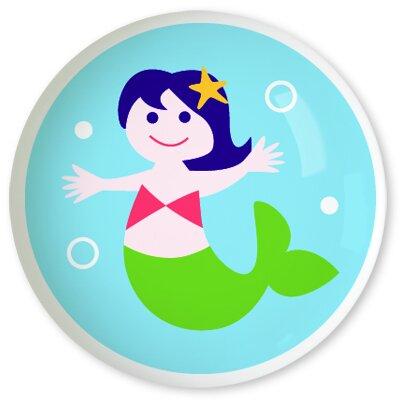 Mermaids 1.5