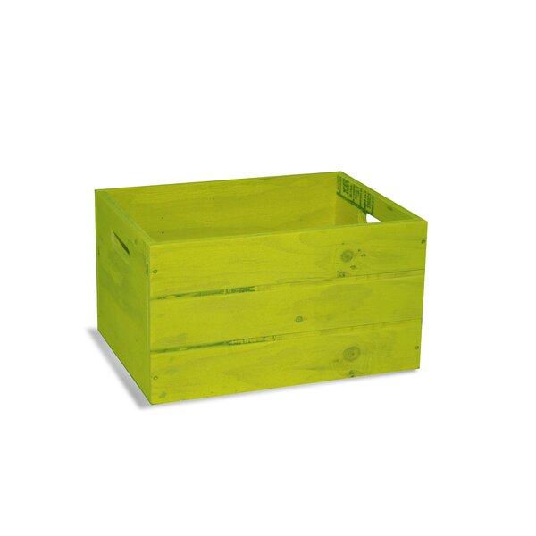 Pine Planter Box by Susquehanna Garden Concepts