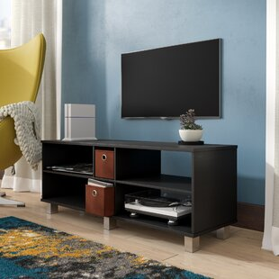 Brigette TV Stand for TVs up to 42