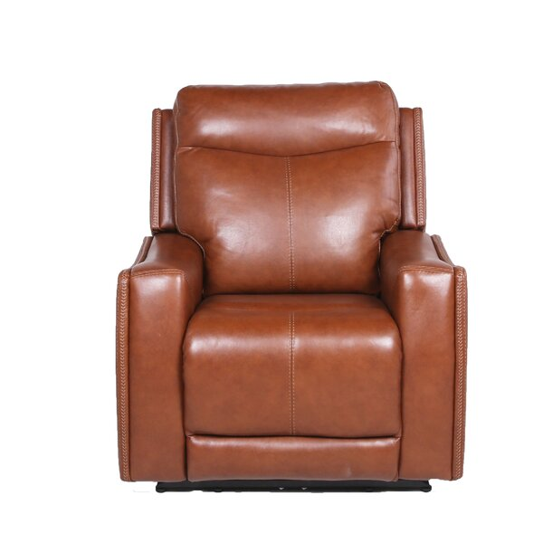 Adan Power Recliner W000839167