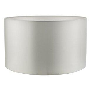 140828611a Table & Floor Lamp Shades You'll Love | Wayfair.co.uk