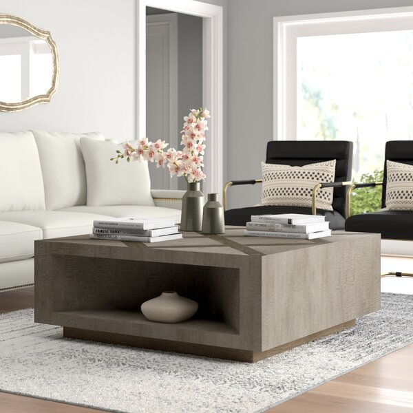 Larson Coffee Table by Gabby Gabby