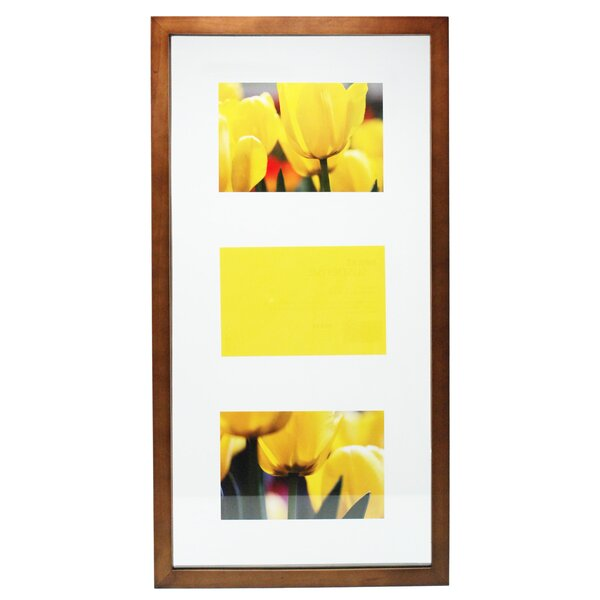 Suspense Picture Frame by nexxt Design