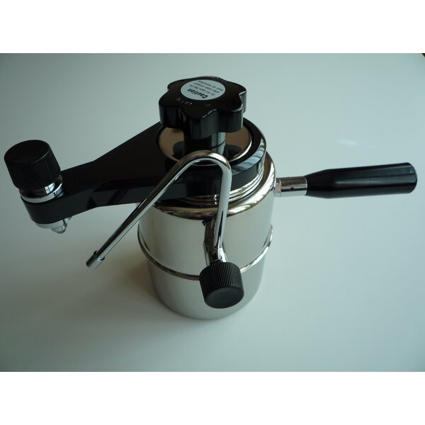 Bellman CX-25 Stovetop Espresso Maker by Taylor &