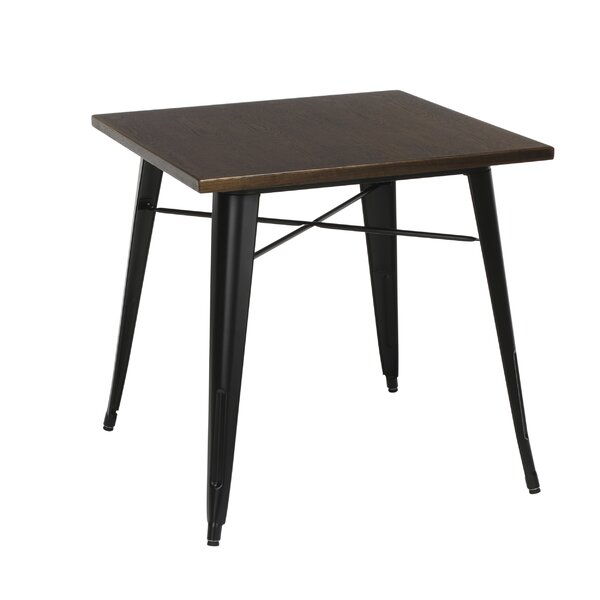 Tre Dining Table by Williston Forge