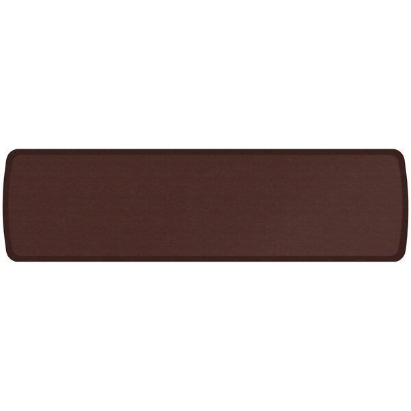 Vintage Leather Elite Premier Comfort Kitchen Mat