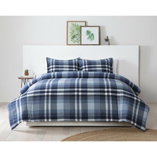 Fernande Bayfield Comforter Set (Set of 3)