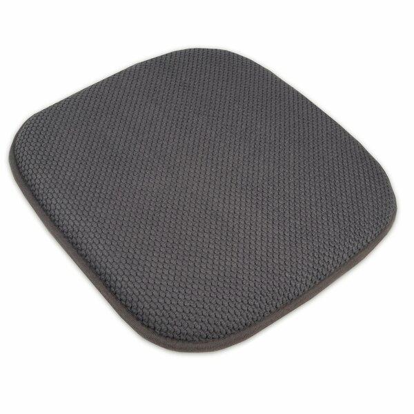 Indoor/Outdoor Seat Cushion (Set of 12)