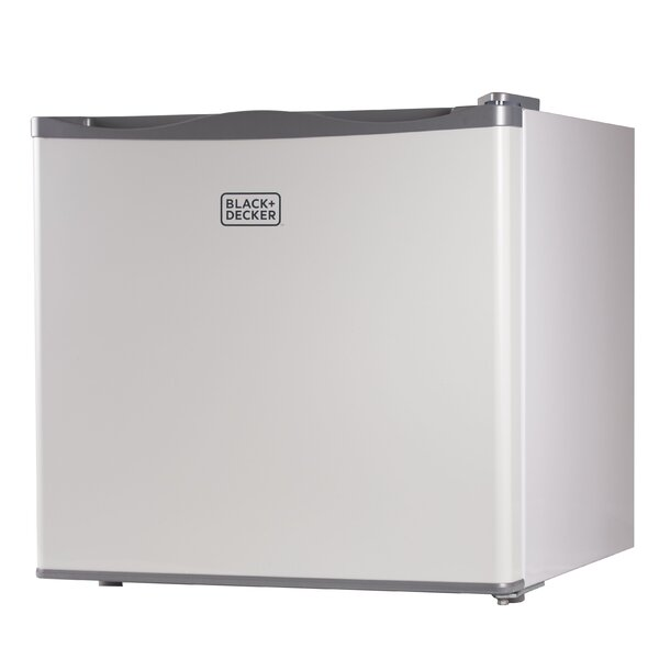 1.2 cu. ft. Upright Freezer by Commercial Cool