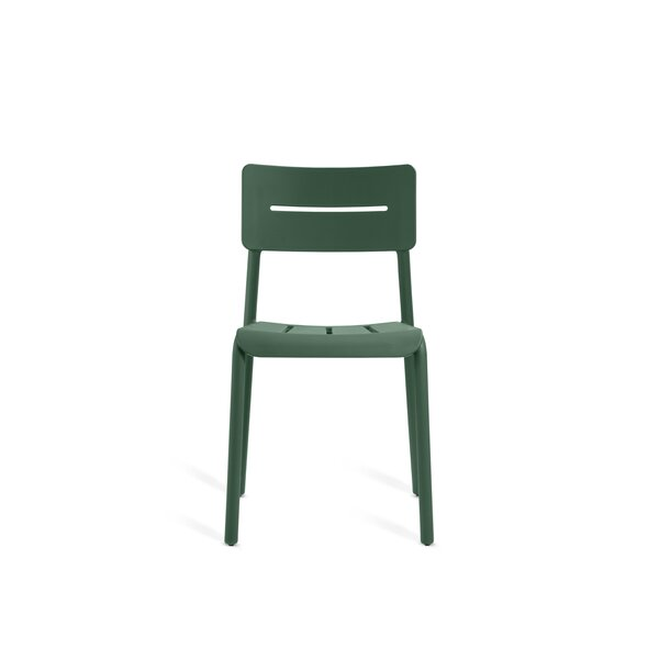 Alfortville Chair By Wrought Studio by Wrought Studio New