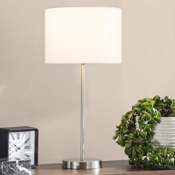 Herve Stick 23 Table Lamp by Ivy Bronx