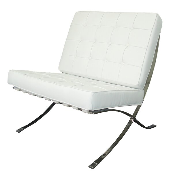 Houser Lounge Chair