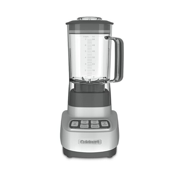 Velocity Ultra 1 HP Blender by Cuisinart