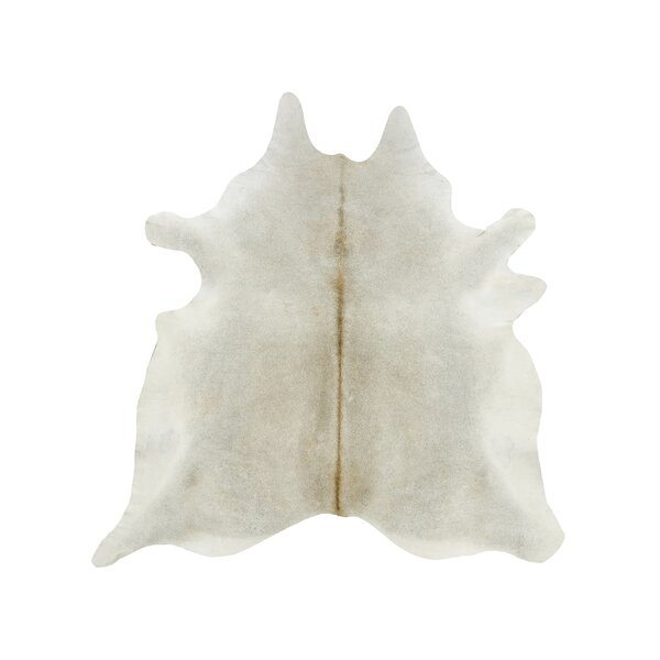 Gris Tan Area Rug by Saddlemans