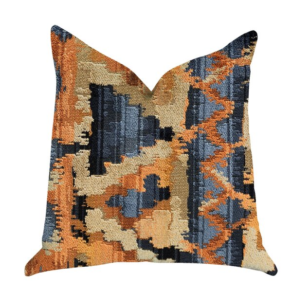 DeMotte Luxury Pillow by Foundry Select