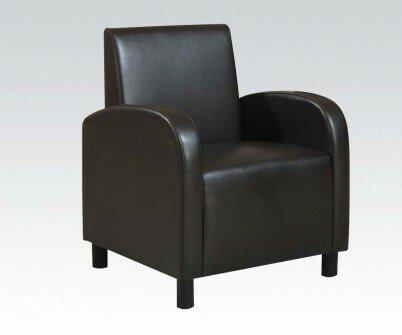 Ruppert Club Chair by Ebern Designs