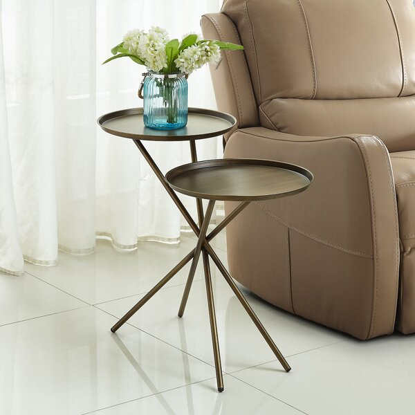 Sherree Tray Table