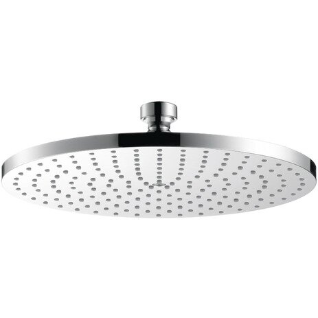 Axor Downpour Rain Shower Head By Axor